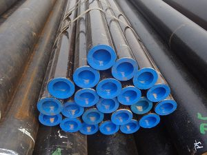11_3_alloy_steel_seamless_pipe_0