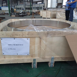 a182-f304-ss-weld-neck-flange-150lb-24-inch
