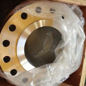 a182-f316l-weld-neck-flange-10in-cl600