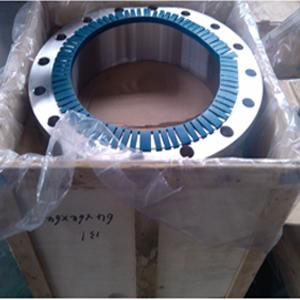 a182-ss-welded-neck-flange-rf-pn20-dn600