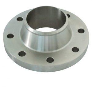 a350-carbon-steel-weld-neck-flange-2500lb