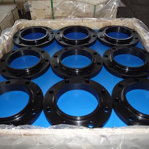 astm-a105-slip-on-flange-150-lb-8-inch