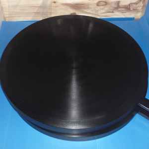 astm-a515-paddle-blind-ansi-b1648-300lb