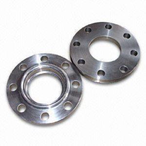 astm-a694-carbon-steel-slip-on-flange