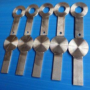 spade-spacer-blind-flange-astm-a182-f304-2in-300l1